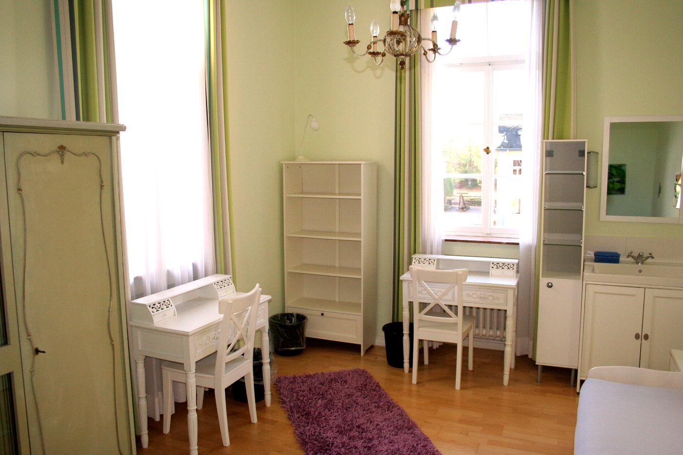 ernst kalkuhl internat. Black Bedroom Furniture Sets. Home Design Ideas